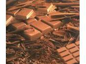 Péché Choco-Poires Salomé