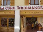 cure gourmande ...annecy#1