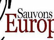 Réunion: après élections Parlement européen