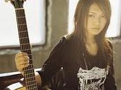 Musique japonaise J-Rock