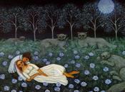 L'autre amour même (Jean Joubert)
