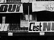 reste-t-il référendum 1980