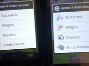 Trucs astuces Devenez maître Android Partie