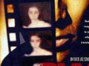 Cinéma N°119: Quelques films avec Nicolas Cage, partie