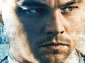 """""""Inception"""" affiches personnages."""