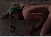 Sympathy Vengeance, Park-chan Wook (2003)
