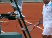 Roland-Garros, Fogiel Bartoli Jeremy love Hewitt