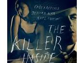 Killer Inside Casey Affleck, proie pulsions meurtrières…