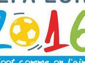 L'horreur l'euro logo