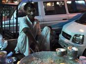 Delhi nuit night