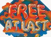 Free #1.2-Free Last-1972