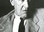 Giorgio Morandi Peintre italien 20ème siècle Eléments biographie quelques oeuvres
