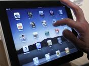 L'iPad enfin dévoilée