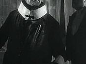 L'Ange bleu, Josef Sternberg (1930)