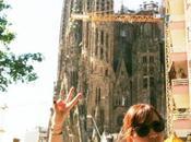Barcelona (Bons plans inside)