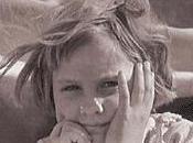 tirez l'oiseau moqueur Harper 1960