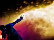 Kanye West Power feat Dwele (Mixed)