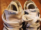 Terrem footwear 2010 collection preview part