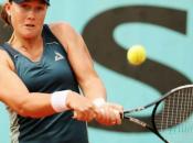 Rolland-Garros Serena Williams Roger Federer même punition