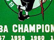 Celtics Lakers cette finale aguicheur tiendra-t-elle toutes promesses