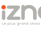 Izneo, plus grand choix digitales