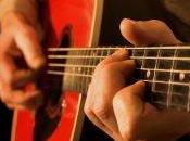 Soirée Chants Guitares Corses demain soir Ghisonaccia