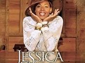 Concert Jessica Dorsey
