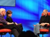 Interview Steve Jobs Conférence