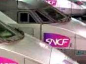 Services Publics L'Europe déraille, défend SNCF…