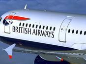 Droit grève chez British Airways