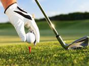 Open Golf 2010