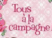 Tous campagne Judith O'Reilly