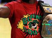 Kofi Kingston conserve titre