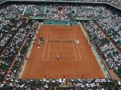 Roland Garros sinon rien
