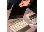 Asus: Eee-Pad netbook-tablette