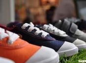 Store Oberkampf dans Shoes-Up