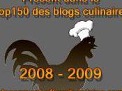 Résultat concours blogs chez AFTouch