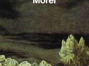 L'invention Morel, d'Adolfo Bioy Casares