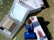Maquillage estival
