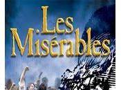 Misérables