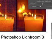 Adobe Photoshop Lightroom disponible