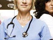 Nurse Jackie {saison
