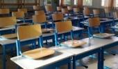 Aménagement rythmes scolaires, contradiction gouvernement