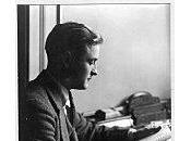 Francis Scott Fitzgerald Stendhal danse jazz