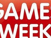 Paris Games Week 2010 confirmé L'E3 français automne