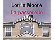 passerelle Lorrie Moore