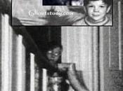 Amityville l'histoire vraie famille Lutz