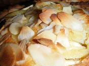 Tartelettes normandes pommes