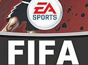 Fifa superstars, football gratuit