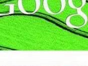 Google peine afficher lien page d'accueil